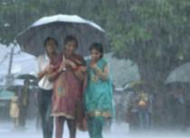 Rain-Nashik-Featured