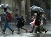 Rain-in-Bhopal1