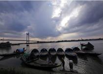 Rain-in-Kolkata1-2
