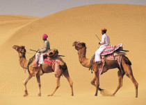 Rajasthan-Weather_Rajasthan-Government-429