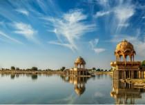 Rajasthan-weather1