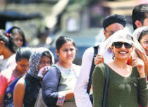 Sultry-weather-to-go-hot-in-Mumbai-after-March-25-2