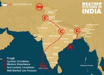 WEATHER-SYSTEM-IN-INDIA-15-03-2018-429
