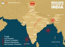 WEATHER-SYSTEM-IN-INDIA-16-03-2018-429