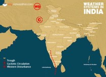 WEATHER-SYSTEM-IN-INDIA-19-03-2018-429