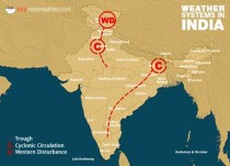 WEATHER-SYSTEM-IN-INDIA-22-03-2018-429