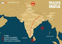 WEATHER-SYSTEM-IN-INDIA-23-03-2018-429