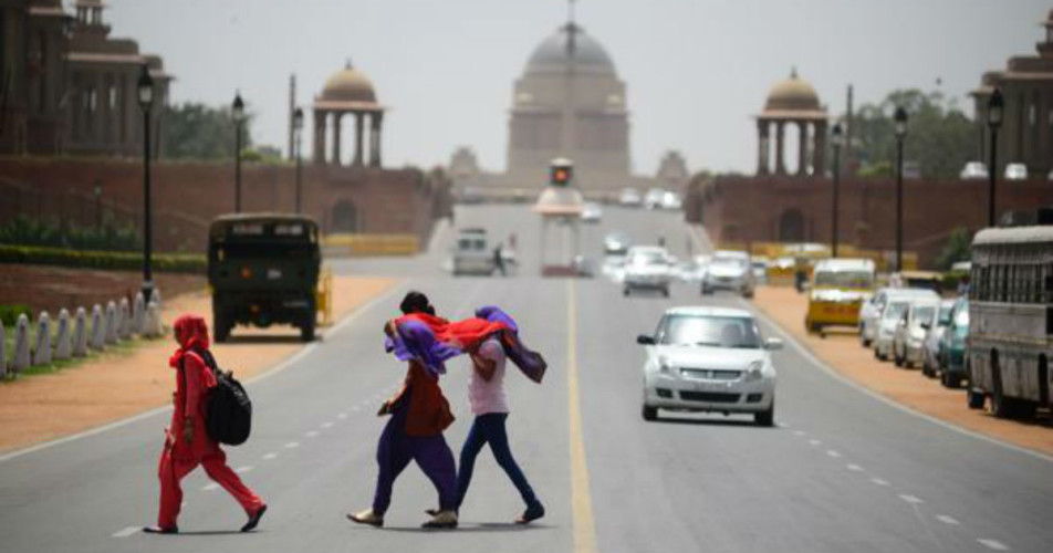 Warm-temprature-in-Delhi-1200