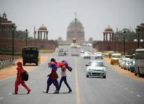 Warm-temprature-in-Delhi-429
