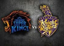 IPL 2018: Humid Chennai to host CSK vs KKR maiden clash