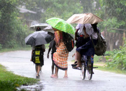 Assam-rains-The NortheastToday 600