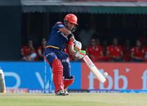 IPL 2018: Weather in Kolkata to not hinder KKR vs DD game