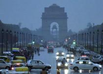 Delhi-rains-Indianexpress-429
