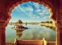 Gadisar-Lake-in-Rajasthan-Travel Triangle 600