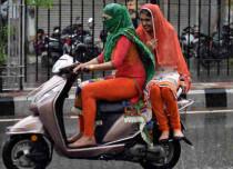 Haryana feature