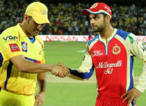 IPL 2018 CSK vs RCB India Today 429