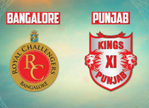 IPL feature