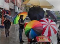 Kashmiri-rain-Indian-Express-4291