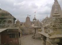 Nagpur rains 2