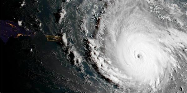 Ochki-Cyclone art