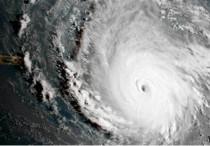 Ochki-Cyclone ft