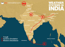 Weather-Systems-in-India-21-04-2018---429