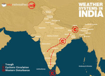 Weather-Systems-in-India-25-04-2018---429