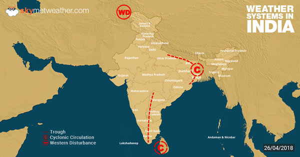 Weather-Systems-in-India-26-04-2018---600
