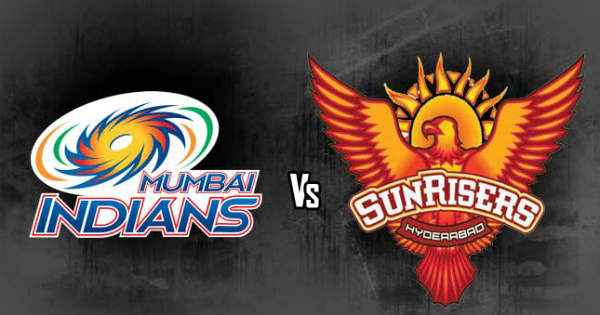 Kolkata Knight Riders vs Sunrisers Hyderabad live online streaming on Hotstar