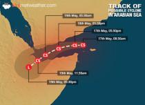 18-05-2018-Gulf-Cyclone-600 (3)
