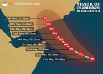 25-05-2018-Gulf-Cyclone-429