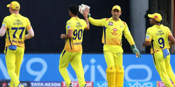 IPL 2018: Warm Mumbai to host Qualifier 1 of SRH vs CSK