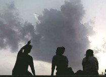 Hot-and-dry-weather-in-Uttar-Pradesh-IMD-429