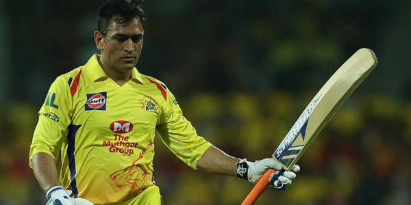 IPL 2018: Pune to host CSK vs SRH clash of the titans