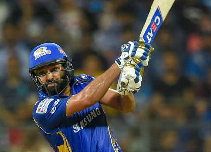 IPL 2018: MI vs KKR clash amidst humid weather in Mumbai