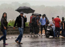 Nagpur-rains1