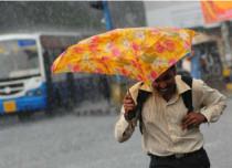 Rain-in-Bangalore-2