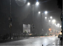 Rain in Chhattisgarh Patrika dot com 429