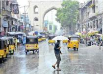 Rain-in-Hyderabad1-21
