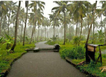 Rain-in-Kerala1-3