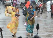 Rain-in-Uttar-Pradesh_Patrika-News-429