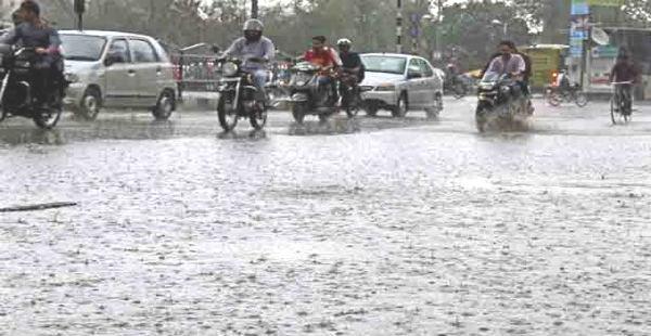 Rain-in-gorakhpur