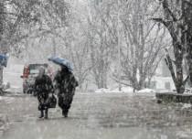 Snowfall-in-Kashmir