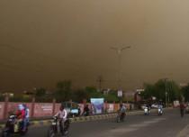 dust-storm-rajasthan f