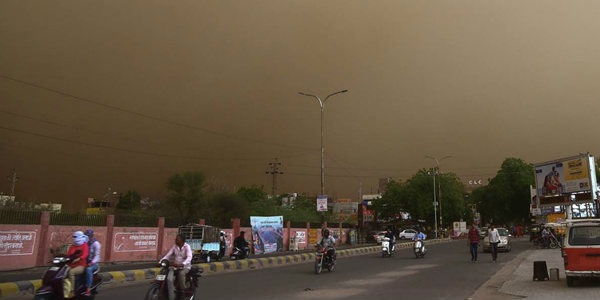 dust-storm-rajasthan p
