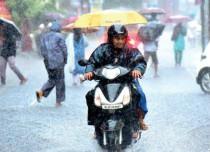 kerala-rain-f