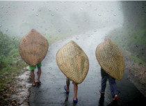 rain-in-northeast-india