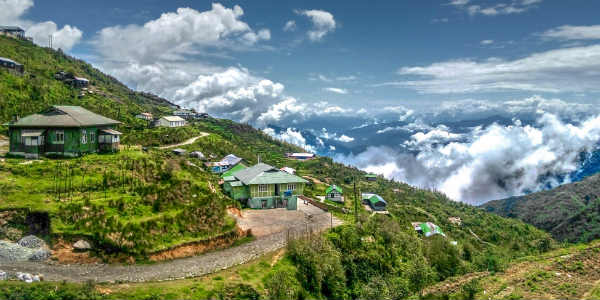 the better india sikkim