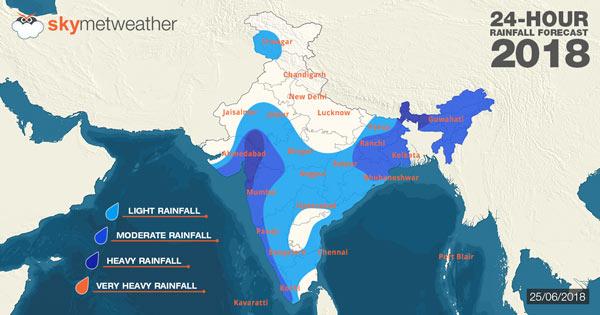24-Hours-Rainfall-25-06-2018---600