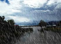Kerala rains fa